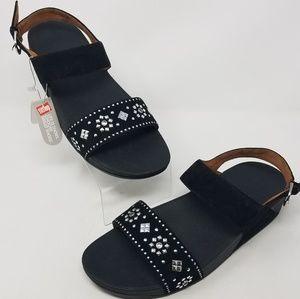 Fitflop Women's Sandals